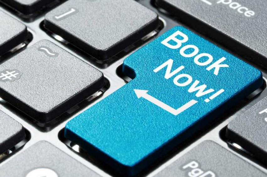 Book restaurants online, make reservations on website, book now, dining experience, perth