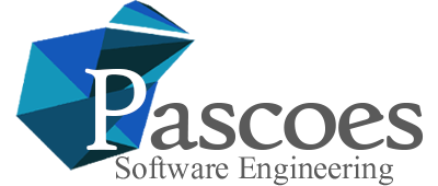 Pascoes Software Engineering in Perth, business management software, website design in East Perth